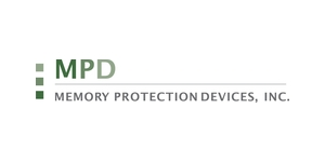MPD (Memory Protection Devices)